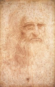 art lessons from leonardo da vinci