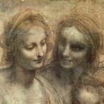 Drawing lessons from Leonardo Da Vinci