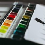 10 Best Watercolor Paint Sets For Beginner & Professional Artists