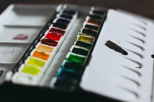 best watercolor sets