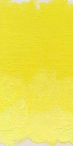 cadmium lemon williamsburg