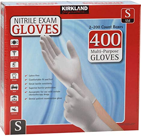 painting gloves