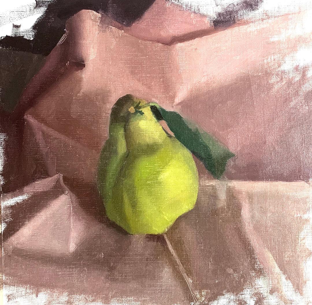 quince-still-life