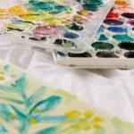 10 Favorite Art Materials Under $25