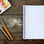 Gifts For Artists Who Paint - Gift Ideas For Painters