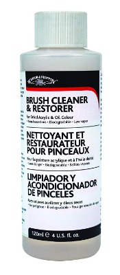 windsor and newton brush cleaner and restorer. How to Clean your paint brushes! Learn the best practices for cleaning your brushes! How to wash paint brushes. How to take care of paint brushes. Painting for beginners. Learning how to paint. Oil painting for beginners. Painting tutorial. #howtocleanpaintbrushes #paintbrushes #takingcareofpaintbrushes