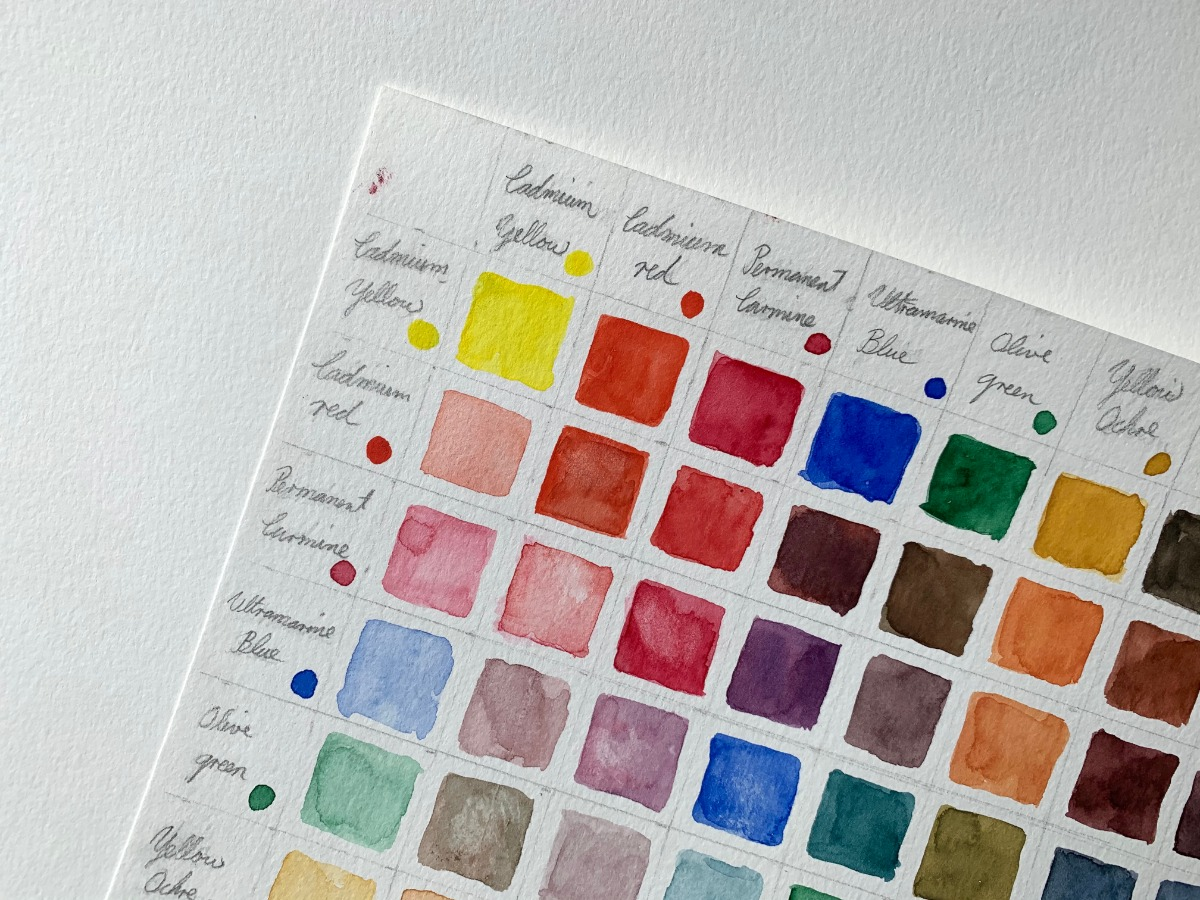 color-chart4 (1)