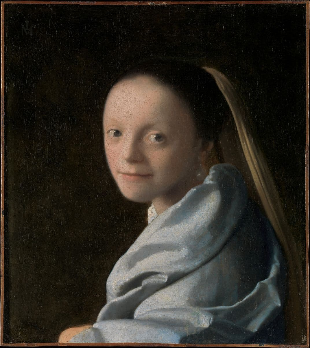 vermeer-portrait-painting