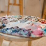 What Are Muted Colors & How to Use a Muted Colors Palette
