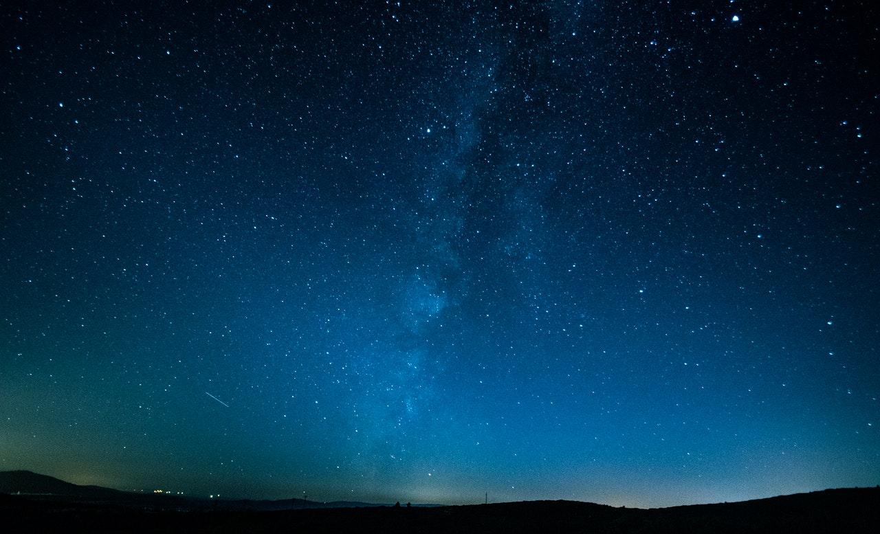 photography-of-night-sky-733475